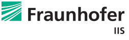 fraunhofer_product