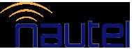 nautel_product
