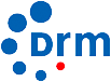 www.drm.org