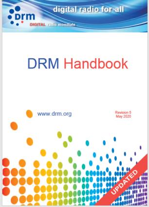 DRM Handbook